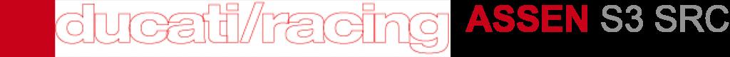 FTG-assen-s3-src_logo