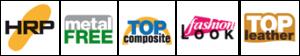 FTG-convair-s3-src_top