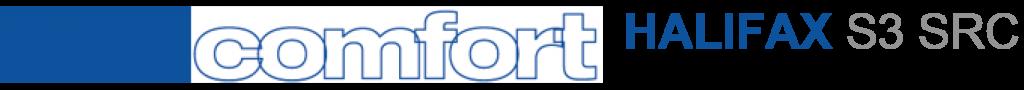 FTG-halifax-s3-src_logo
