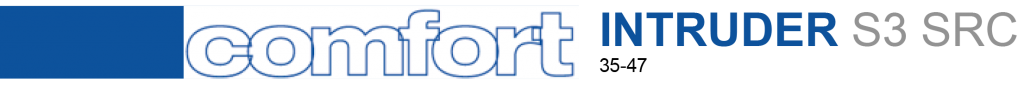FTG-intruder-s3-src_logo