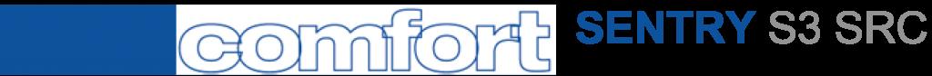 FTG-sentry-s3-src_logo